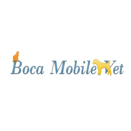 Boca Mobile Vet