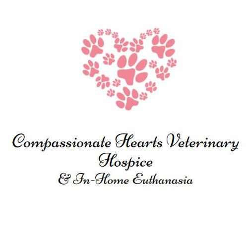 Compassionate Hearts Veterinary Hospice