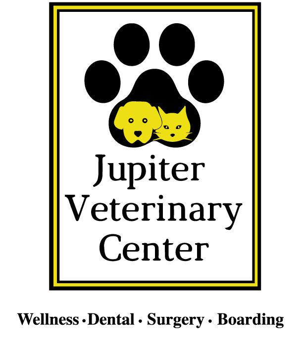 Jupiter Veterinary Center